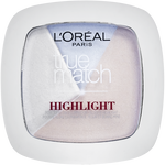 L'Oréal Paris True Match
