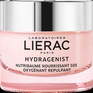 Lierac_Hydragenist_balsam do twarzy, 50 ml