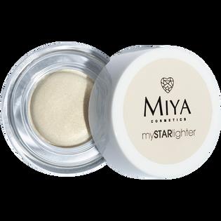 Miya Cosmetics_Mystarlighter_rozświetlacz do twarzy gold, 4 g_2