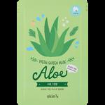 Skin79 Aloes
