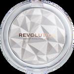 Revolution Makeup Precious Stone