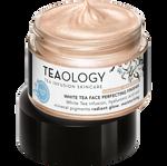 Teaology Biała herbata