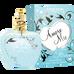 Jeanne Arthes_Amore Mio Forever_woda perfumowana damska, 100 ml_2