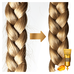Pantene_Intense Repair_1-minutowa ampułka regeneracyjna do włosów, 15 ml_5