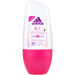 Adidas Cool & Care 6 in 1