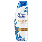 Head & Shoulders Supreme Moisture