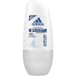 Adidas Fresh Cool & Care