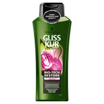 Gliss Kur Bio-Tech Restore