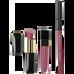 Pierre Rene_Lips Outfit Box_zestaw do makijażu ust @msheraofficial, 10,5 g_2