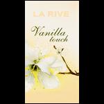 La Rive Vanilia Touch