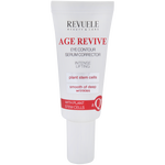 Revuele Age Revive Intense Lifting