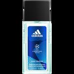 Adidas Uefa Dare Edition