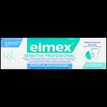 Elmex Sensitive Professional Gentle Whitening