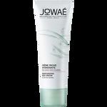 Jowaé