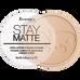 Rimmel_Stay Matte_matujący puder do twarzy sandstorm 004, 14 g_2