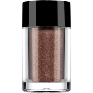 Pierre Rene_Pure pigment_sypki cień do powiek 14, 1,7 g