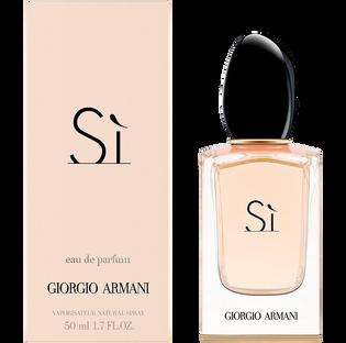 Giorgio Armani_Si_woda perfumowana damska, 50 ml_2