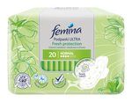 Femina Fresh Protection