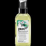 Pure 97 Jasmine & Coconut