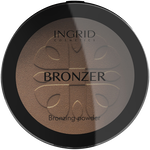 Ingrid HD Beauty Innovation