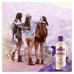 Aussie_Repair Miracle_szampon do włosów bardzo suchych, 300 ml_2
