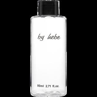 By Hebe_butelka z nakrętką, 80 ml/1 szt.