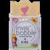 Invisibobble_Kids Princess Sparkle_gumka do włosów, 3 szt./1 opak._2