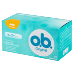 O.B. Original Normal