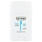 STR8 Protect Xtreme