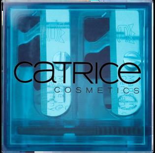 Catrice_temperówka kosmetyczna, 1 szt._1