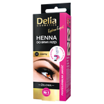 Delia Pro Color