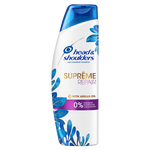 Head & Shoulders Supreme Damage Repair