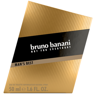Bruno Banani_Man'S Best_woda toaletowa męska, 50 ml_2
