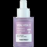 Tony Moly Vital Vita 12 Firming