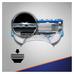 Gillette_Fusion Proglide Power_wkłady do maszynki do golenia, 4 szt./1 opak_4