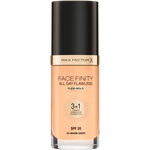 Max Factor  Facefinity All Day Flawless 3 w 4