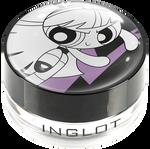 Inglot Pure Pigment Energy Blast