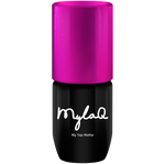 Mylaq My Top Matte