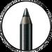 Bourjois_Contour Clubbing_wodoodporna kredka z witaminą E ultra black 54, 1,2 g_3