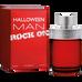 Halloween_Man Rock On_woda toaletowa męska, 125 ml_2