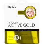 L'Biotica Active Gold