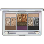 Physicians Formula Butter Eyeshadow