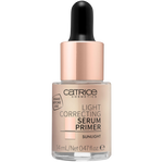 Catrice Light Correcting
