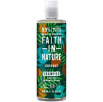 Faith In Nature Cocount
