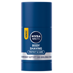 Nivea Men Protect & Care Men