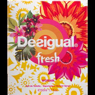 Desigual_Fresh_woda toaletowa damaska, 50 ml_2