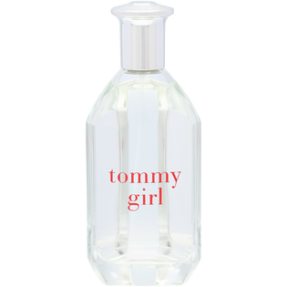 Tommy Hilfiger_Tommy Girl_woda toaletowa damska, 100 ml_1