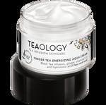 Teaology Ginger Tea