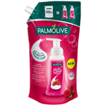 Palmolive Magic Softness