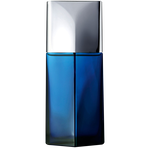 Issey Miyake L'eau Bleue D'issey Pour Homme